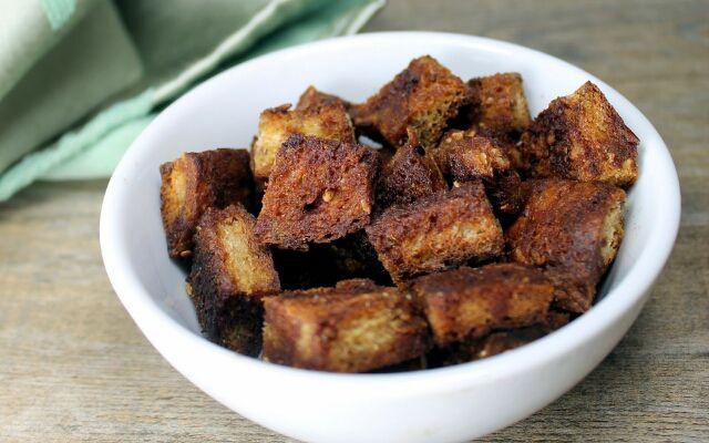 Сладкая картошка рецепт из печенья и молока