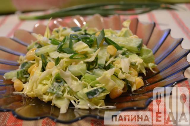 Приготовить вкусную квашеную капусту