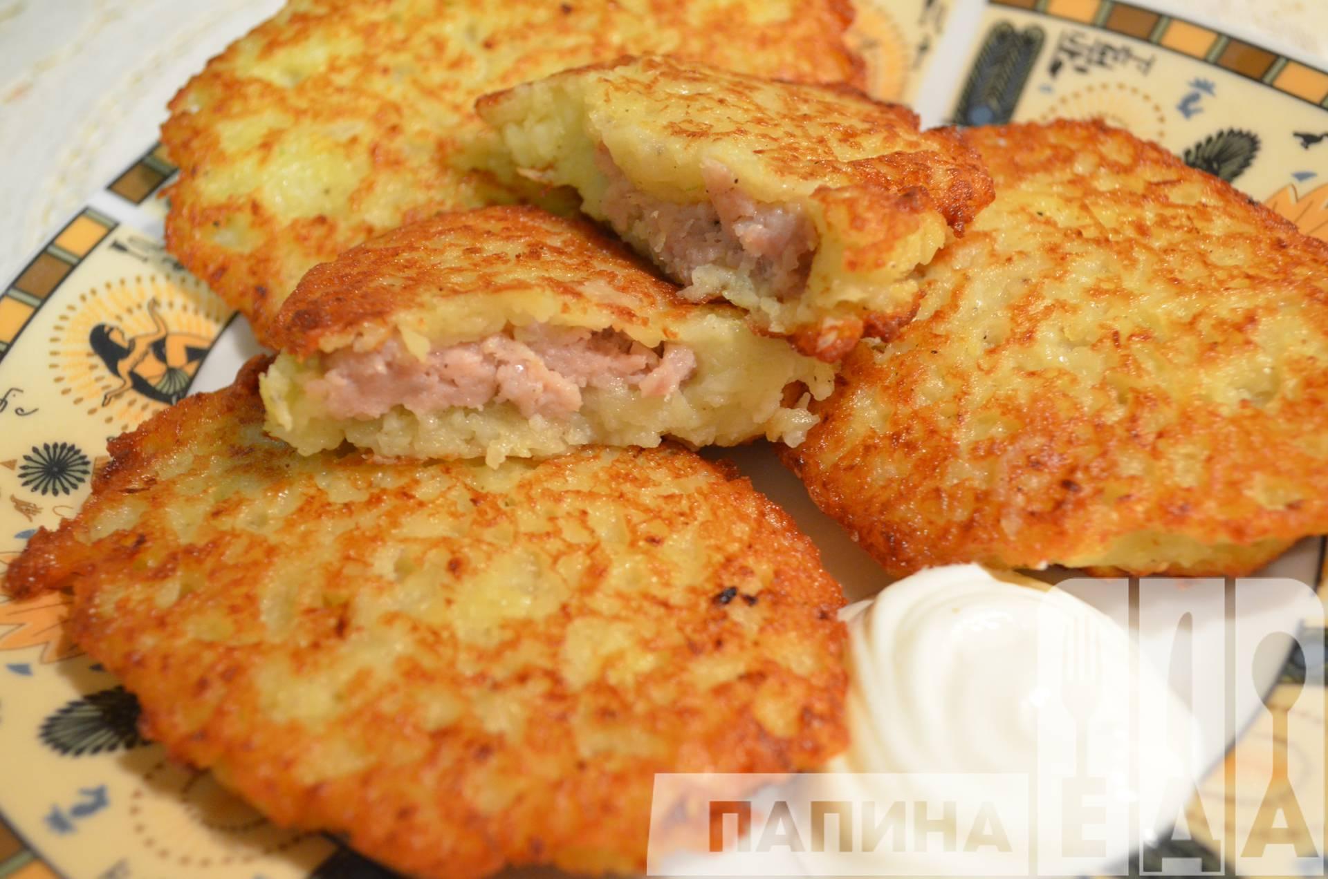 Фото рецепт вяленой домашней колбасы из