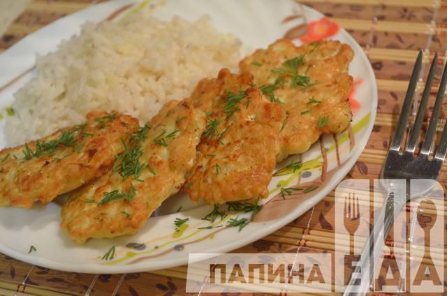 Что можно приготовить на романтический ужин в домашних