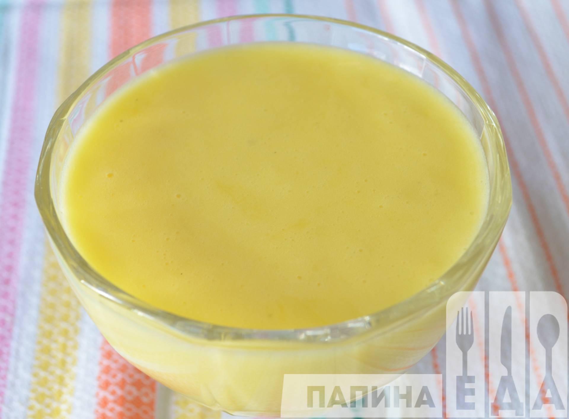Плавленный сыр в домашних условиях 1 рецепт с фото 63