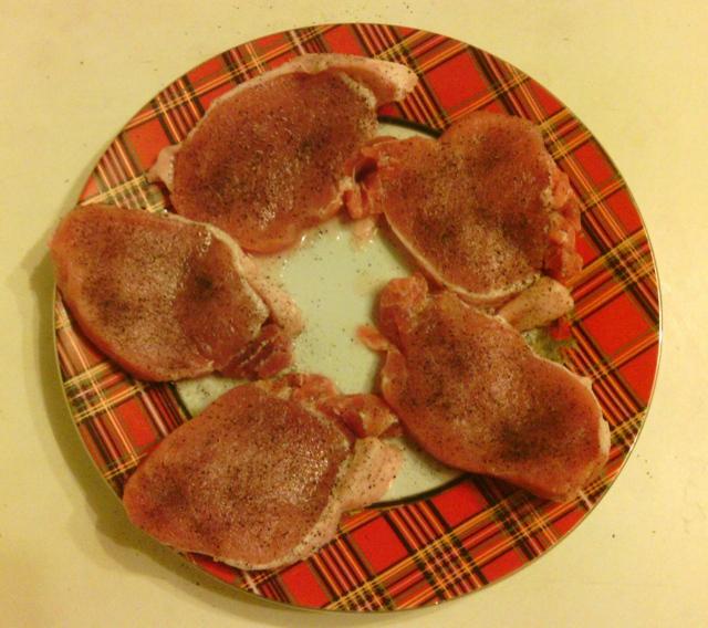 Рецепт от рейчел рей