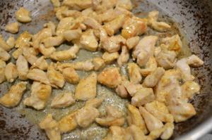 курица огурец помидор сыр майонез рецепт