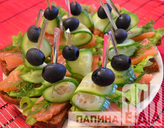 Десерты - вкусные фото рецепты приготовления в домашних условиях 90