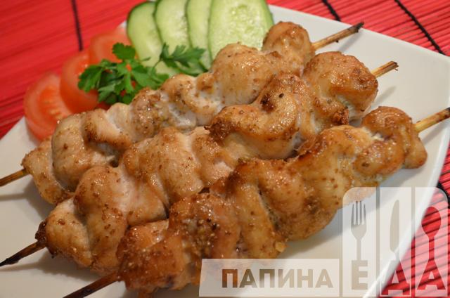 Голубцы рецепт пошагово с фото скороварке